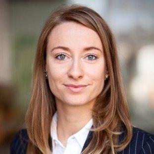 Annemarie Heyl